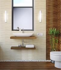 Фабрика Golden Tile Коллекция bamboo