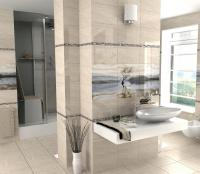 Фабрика Golden Tile Коллекция vanaka